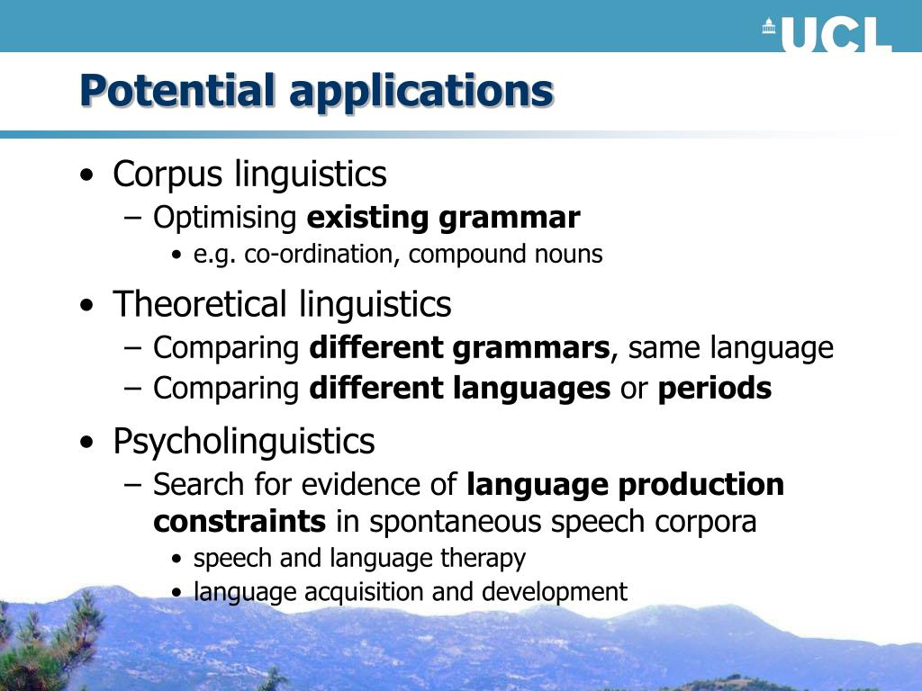psycholinguistics linguistics and language production