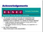 acknowledgements3
