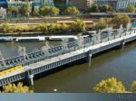 the travellers sandridge bridge redevelopment15