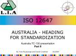 iso 1264718