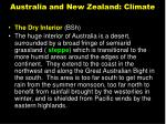 australia and new zealand climate9