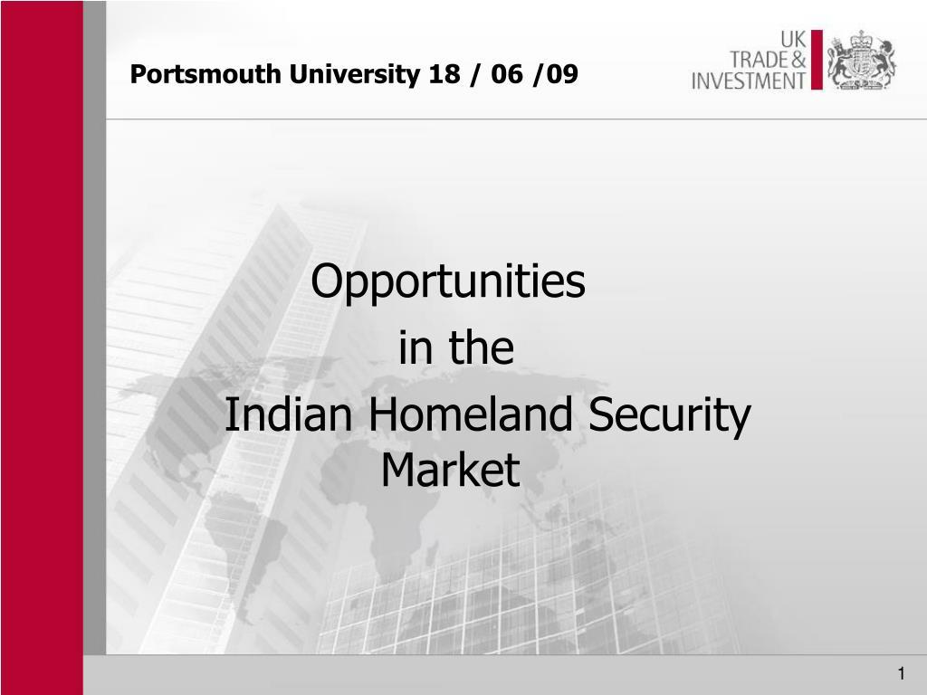 portsmouth university 18 06 09 l.