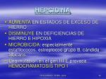 hepcidina1