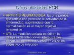 otros utilidades pcr1