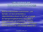 velocidad de eritrosedimentacion2