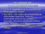 velocidad de eritrosedimentacion4
