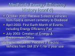 medford s energy efficiency history cont d4
