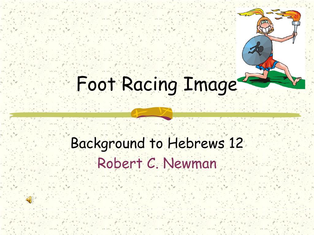 foot racing image l.