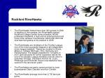 rockford riverhawks