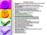 an effective teacher18