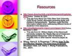 resources20