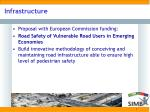 infrastructure8