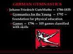 german gymnastics36