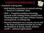 german gymnastics37