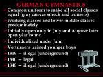 german gymnastics38