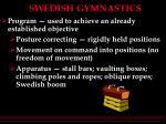 swedish gymnastics42