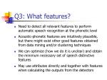 q3 what features32