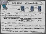 eap ttls full example 2