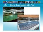royal commonwealth pool