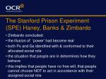 the stanford prison experiment spe haney banks zimbardo5