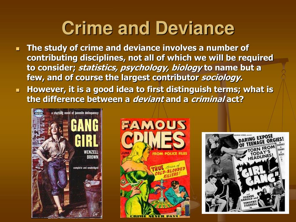 crime-and-deviance-l Examples Of Public Conformity on obediencein outsiders, gender roles, or obedience, our society, eu declaration, indian personal,