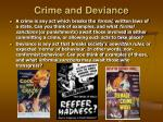crime and deviance3