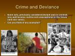 crime and deviance4