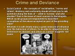 crime and deviance5