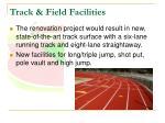 track field facilities1