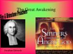 the great awakening32