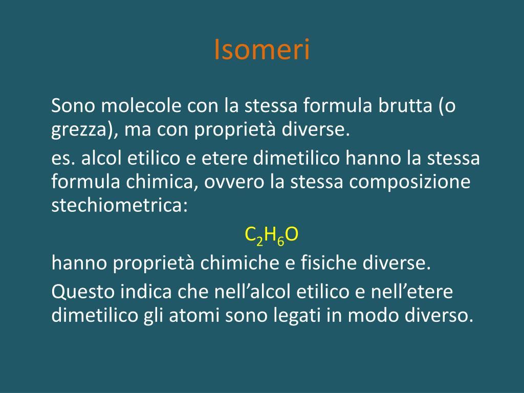 isomeri l.