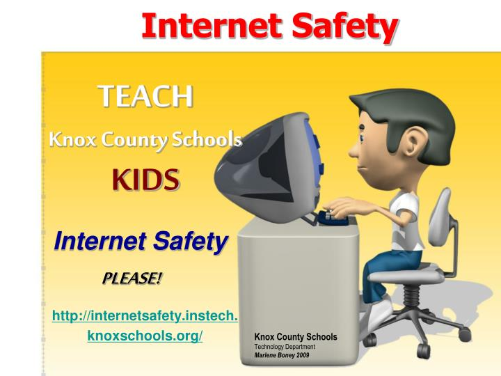teach knox county schools kids n.