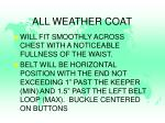 all weather coat2