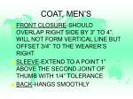 coat men s1