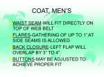 coat men s2
