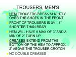 trousers men s3