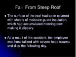 fall from steep roof8