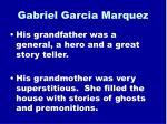 gabriel garcia marquez7