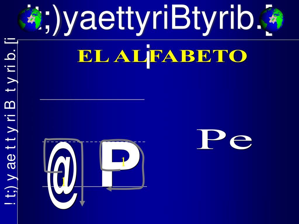 !t;)yaettyriBtyrib.[i
