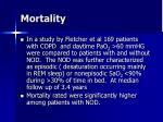 mortality21