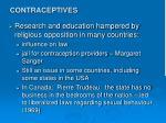 contraceptives5