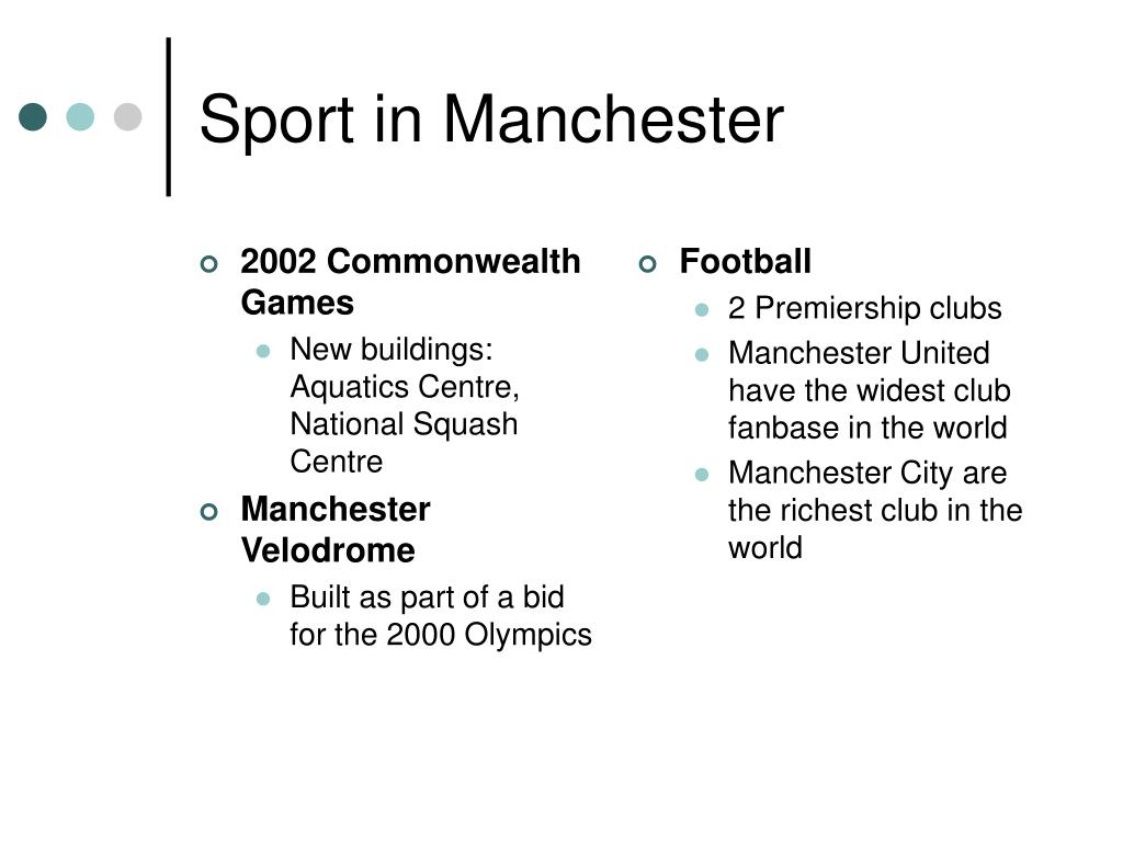 2002 Commonwealth Games