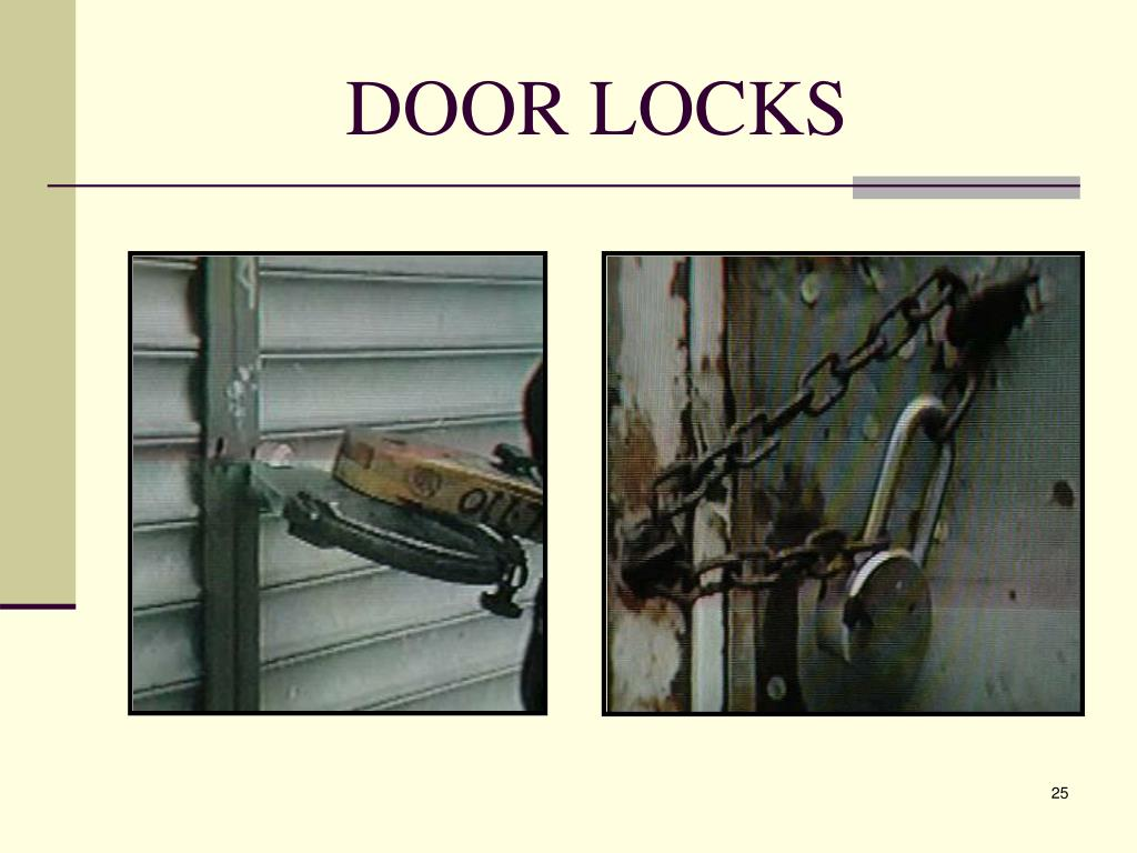 Ppt Forcible Entry Powerpoint Presentation Free