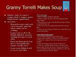granny torrelli makes soup21