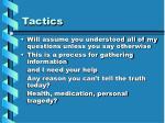 tactics10