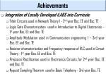achievements10