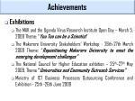 achievements14