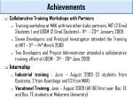 achievements15