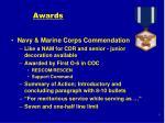 awards8