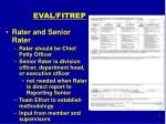 eval fitrep14